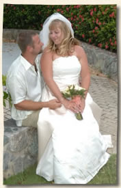 getting married in st. thomas